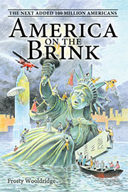 America on the Brink